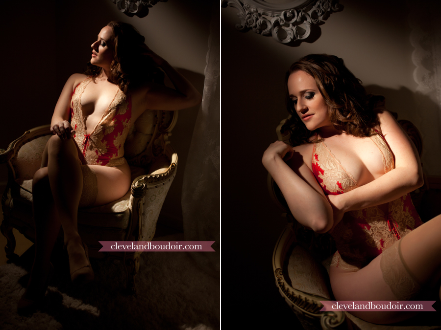 A Dark Night Erotic Sweetheart Play With Cookie