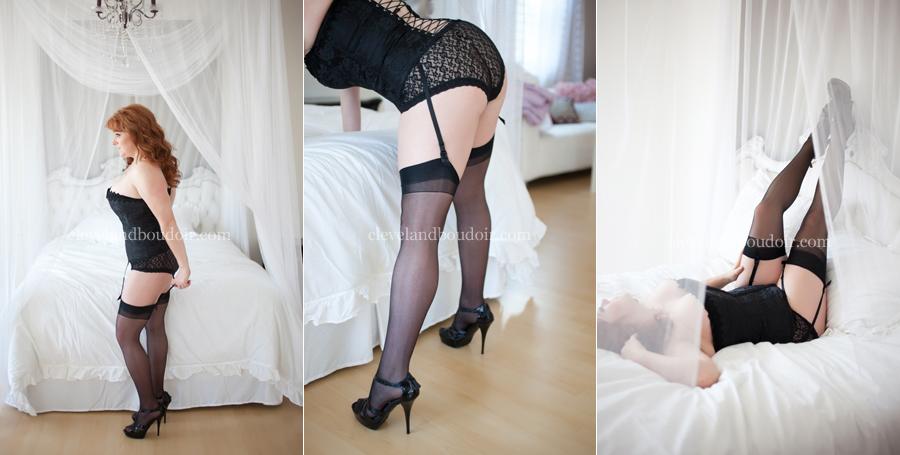 boudoir_photos_cleveland