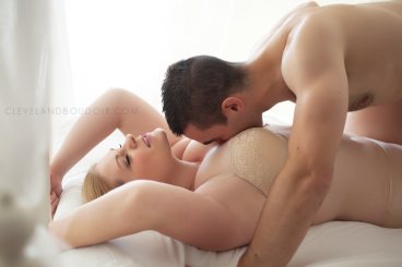 outcall sensual massage finnish porno