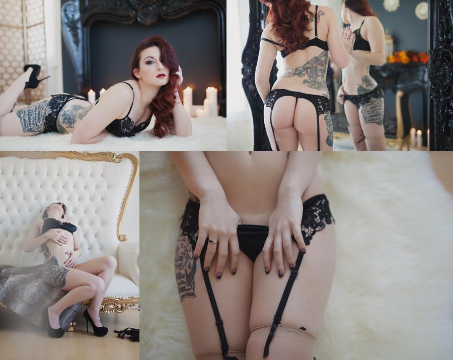 sexylingerie
